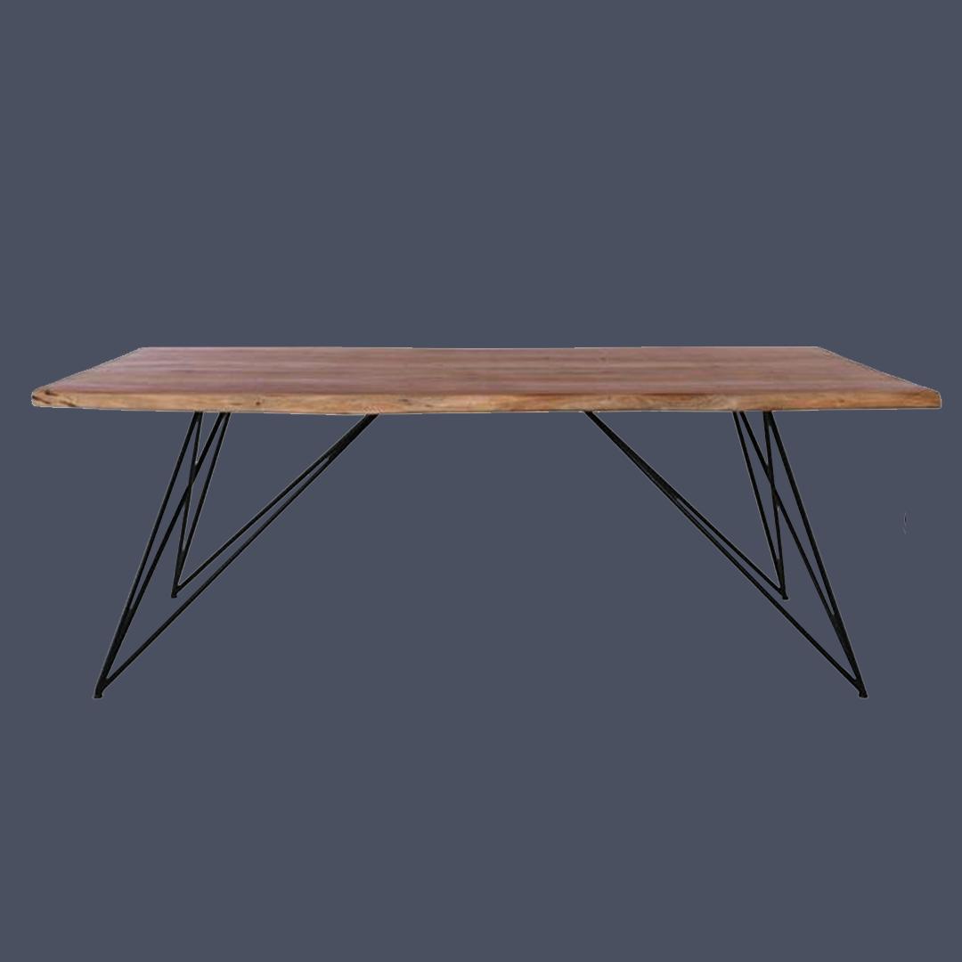 Tραπέζια-Καρέκλες